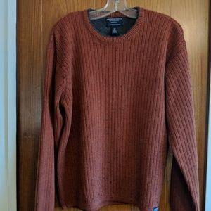 Size medium American Eagle Sweater